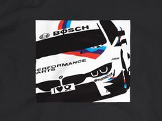 A personal favorite from my Etsy shop https://www.etsy.com/listing/293997457/2015-bmw-m4-t-shirt