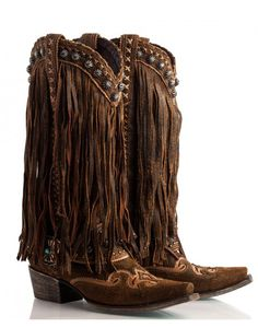 Double D Ranch Lane Boots - DD Ranch boots, Lane Boots, Cowgirl Boots, Girls Western Boots Cowgirl Chic, Cowgirl Style, Cowgirl Boots, Western Boots, Boho Boots, Cowgirl Tuff, Cowgirl Fashion, Hippie Style, My Style
