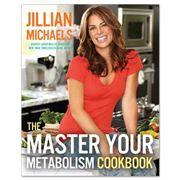 Jillian Michael's Recipes