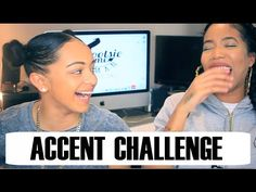 20 Fun YouTube Challenges To Do With Your Friends – Challenges To Do