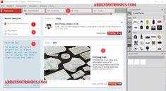 fritzing-arduinotronics-com