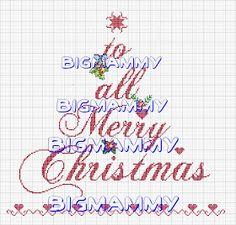 amorevitacrocette: Merry Christmas