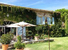 Bastide de Marie, Ménerbes https://www.tripadvisor.com/Hotel_Review-g616121-d245653-Reviews-La_Bastide_de_Marie-Menerbes_Luberon_Vaucluse_Provence_Alpes_Cote_d_Azur.html
