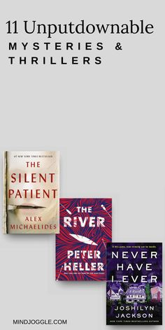 Best Mystery Books, Murder Mystery Books, Best Mysteries, Murder Mysteries, Cozy Mysteries, Books You Should Read, Best Books To Read, I Love Books, Good Books