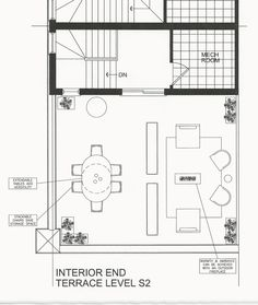 Every great design begins with a furniture plan. Even if you adapt the original you need a starting point to determine furniture sizes and placement. Design: Jo-Ann Capelaci Builder: Geranium Homes Best Home Builders, The Perfect Getaway, Stackable Chairs, Rustic Chic, Condominium, Geraniums, Furniture Plans, Ontario, Storage Spaces
