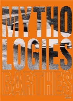 Mythologies - 1957