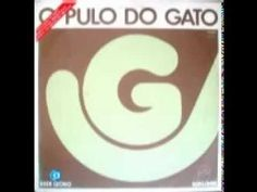 O Pulo do gato Internacional 1978 (Trilha Sonora Original)