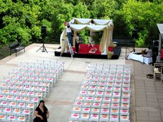 Nk Swingle Volt Restaurant Wedding Restaurant Wedding Wedding Wedding Reception