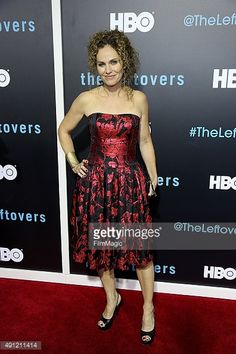 amy brenneman leftovers season 2 premiere austin - Google Search
