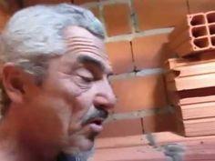 MASSA POUCA SEM QUEBRAR BLOCO ECONOMIA PARA 2017 ' MASSA LITTLE WITHOUT ...