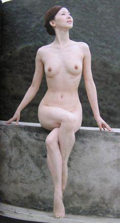 Idea More Tang jia li nude recommend
