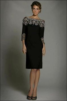Jadore 2013 Collection