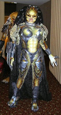 1000+ images about Cosplay Ideas on Pinterest | Cosplay ...