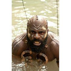 The Scorpion King 3 - Kampf um den Thron DVD | Weltbild.de Die Pest, Kings Movie, Scorpion, Conan, Swords, Buddha, Statue, Sandals, Movies