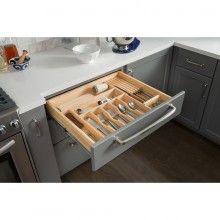 84 best storage and shelving ideas images kitchen cabinets rh pinterest com