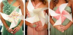 Google Image Result for http://everylastdetailblog.com/wp-content/uploads/2011/09/Eclectic-Florida-wedding-71.jpg