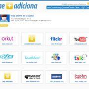 Veja Esta Super Ferramenta Gratuita Para Ajudar no Seu Negócio de Marketing de Rede e Internet Marketing.