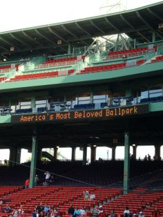 Celebrating 100 Years of Baseball's Most Beloved Ballpark Online High School, Red Sox Nation, Red Sox Baseball, Boston Strong, Fenway Park, Kids Shows, Public Service, Boston Red Sox, Make Me Smile