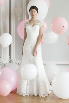 Browse Our Collection Of Augusta Jones Bridal Gowns Online Or Visit Castle Couture In Manalapan New Jersey To Try Your Favorite Dresses