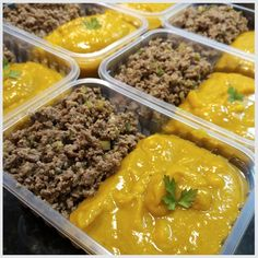 Healthy Lunch Ideas For Work Make Ahead Bento Recipes, Diet Recipes, Best Meal Prep, Portuguese Recipes, Keto Diet For Beginners, Low Carb Diet, Easy Healthy Recipes, Food Photo, Food And Drink