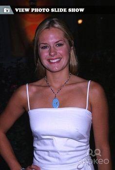 Sara Stone Could She Be Any Cuter Via People I