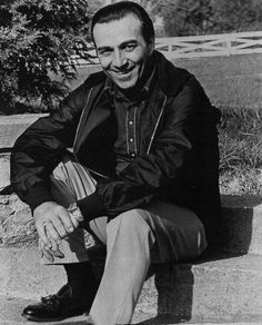 Country music singer Faron Young, shown in a 1975 photo, was posthumously inducted into the Country Music Hall of Fame during the annual awards ceremony on Oct. at the Grand Ole Opry in Nashville, Tenn. Young died of a self-inflicted gunshot wound on Dec. Best Country Singers, Old Country Music, Country Music Artists, Country Music Stars, Country Songs, Merle Haggard Sons, Jimmy Dickens, Celebrity Deaths, Celebrity News