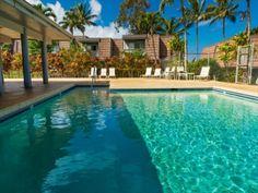 Beautiful 2-bdrm end unit condo in Princeville, #Kauai; move-in condition >> $425,000 - FS Puamana #10A Hanalei, HI96722 Type:Condominium Status:Active Beds:2 Baths:2/0 Year Built:1979 Island:Kauai Area:North Shore/Hanalei Neighborhood:Princeville Subdivision:Princeville MLS#:265015