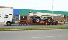 empresa de transporte de carga pesad a nivel nacional y local central :493-3528 rpm:#995034160 nextel:94 616*4927