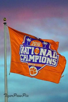 4df406cb51d9 457 Best The United States of Clemson images in 2019 | Clemson ...