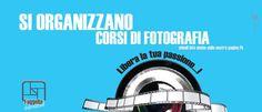 fotocamere reflex digitali Nikon e Canon e di fotocamere digitali compatte Pentax e Sony