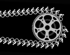 Bike Chain www.redrockbicycle.com
