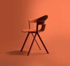 Old Meets New: The AXYL Collection by LAYER x Allermuir - Design Milk