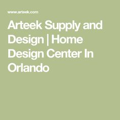 Beau Viking Appliances Showroom Orlando. Visit Arteek Supply And Design LLC.  407 430 3030 | Appliances Store Orlando | Pinterest | Viking Appliances And  Showroom