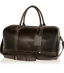 Bags on Pinterest | Prada, Guardian Angels and Prada Bag
