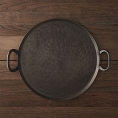 Feast Platter | Crate and Barrel