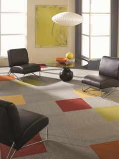 Carpet On Pinterest Carpets Commercial Carpet And