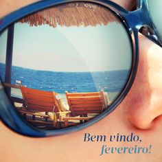 E o #verão continua! E por aqui, óculos escuros em até 10x sem juros: http://eoti.ca/oculossol
