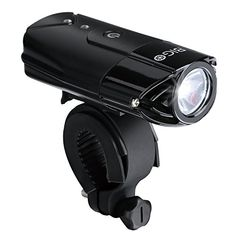 Bike Lights Rechargeable USB Set BIGO 2000mAh Lithium Bat... https://www.amazon.com/dp/B0727QZRG9/ref=cm_sw_r_pi_dp_x_0n1Gzb9J36SXJ