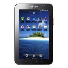 Samsung Galaxy Tab GT-P6210UWAFOP - Tablet 7'' 16 GB (Wi-Fi, pantalla táctil 7'', Android V3.0 en español, cámara 3 MP con vídeo y vídeollamada, MP3) - gris B006CMW3PA - http://www.comprartabletas.es/samsung-galaxy-tab-gt-p6210uwafop-tablet-7-16-gb-wi-fi-pantalla-tactil-7-android-v3-0-en-espanol-camara-3-mp-con-video-y-videollamada-mp3-gris-b006cmw3pa.html