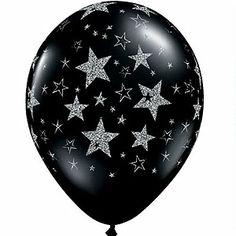 The black balloon belonging essay