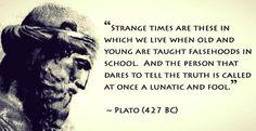 plato quotes | Plato Quotes On Books. QuotesGram