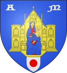 Montpellier (Languedoc-Roussillon) France #Montpellier #LanguedocRoussillon #France (L8890)
