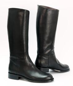stivali uomo Runnerbull modello Urban Gentleman - Runnerbull Boots model Urban Gentleman