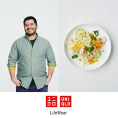 Best Chef: West - Josef Centeno, Bäco Mercat, Los Angeles