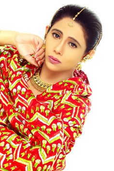 A versatile actor beyond compare with a singing voice to die for actually epitomizes Tinaa Ghaai.