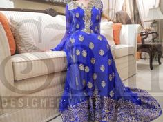 sajh wedding wear dresses for girls 2013 b