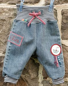 Toddler Outfits 738379301393811944 You are in the right place about toddler girl outfits ideas Here Fashion Kids, Little Girl Fashion, Toddler Fashion, Toddler Girl Outfits, Baby Girl Dresses, Kids Outfits, Baby Outfits, Toddler Girls, Sewing For Kids