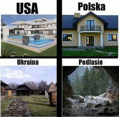True Memes, Funny Memes, Jokes, Wtf Funny, Hilarious, Polish Memes, Sarcastic Humor, Best Memes, Hetalia