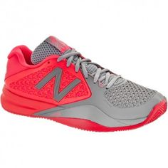 new balance 574 dark green,New Balance Women's Pink/Dark Gray