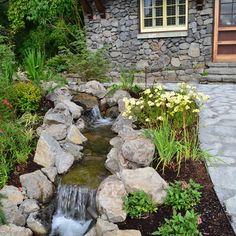 Mt Tabor Residence